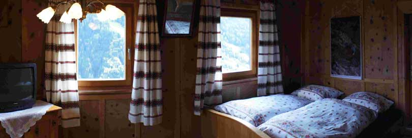 cozy Accommodation, close to Ischgl, See, Paznaun, Basecamp, Freeride Tirol