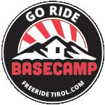 Freeride Tirol